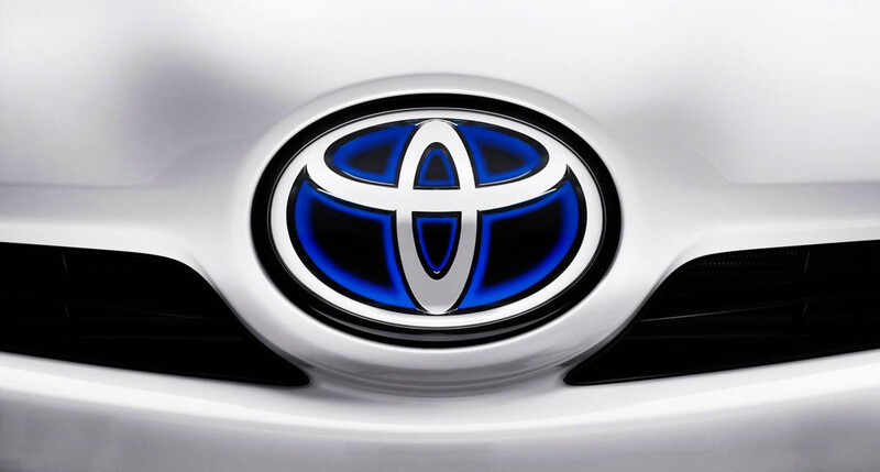 Toyota hace historia y se suma al Turismo Carretera