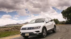 Los 10 vehículos hechos en México más exportados en abril 2019