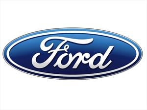 Ford festeja sus 100 años en Argentina y podés verlo en vivo