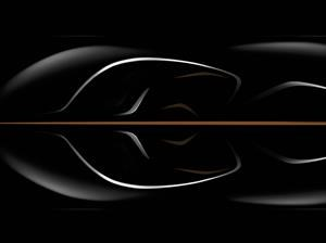 Nuevo McLaren F1 llegará en 2019