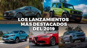 Resumen 2019: los mejores lanzamientos en Chile