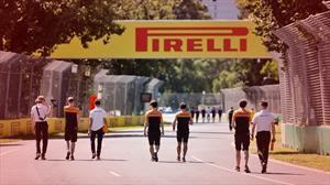 El Gran Premio de Australia de F1 2020 es cancelado a causa del coronavirus