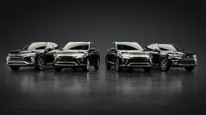 Mitsubishi Motors North America mueve sus oficinas centrales de California a Tennessee