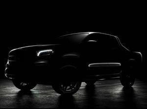 Las mejores SUVs, crossovers y pickups de 2018 según la TAWA