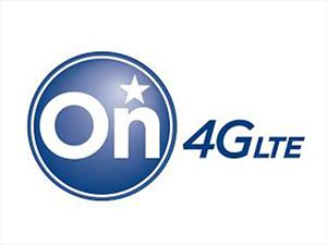 OnStar 4G LTE disponible en México a partir de 2017