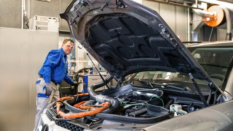 ¿Cuáles son las ventajas del uso de aditivos en la gasolina?