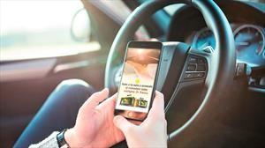5 apps para viajar por carretera en Colombia