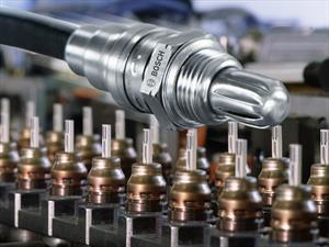 Sondas lambda Bosch ya están disponibles en Colombia