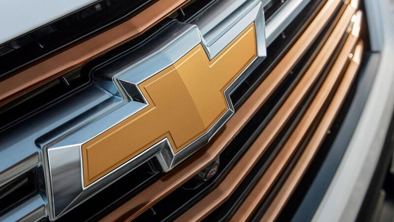 General Motors presenta Smart Driver, un nuevo servicio de OnStar