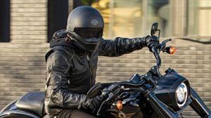 Cómo combatir al coronavirus cuando se viaja en motocicleta