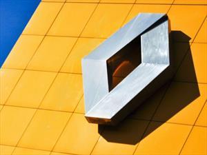 Renault tiene nuevo director general en México