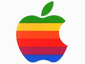 Auto de Apple estará disponible en 2019