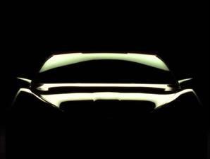 Los autos con mejor diseño del año