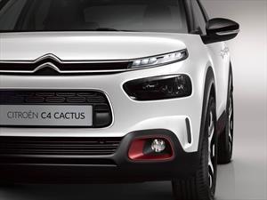 Citroën apunta a vender más de 9.000 autos en Chile