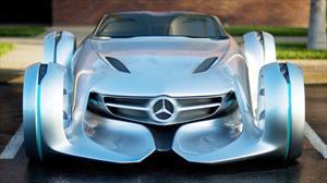 Top 10: los conceptos más impresionantes de 2011