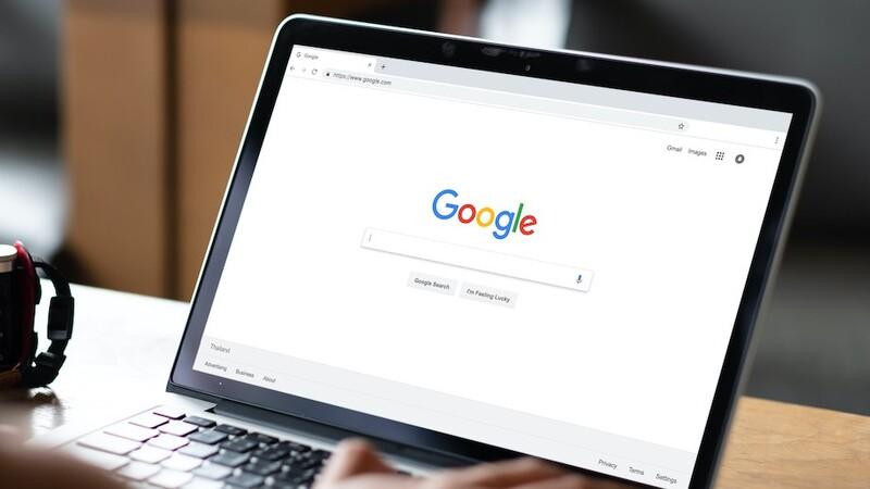 """Marcas de autos más """"Googleadas"""" en 2020"""