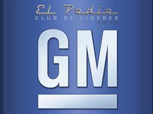 General Motors Argentina premió a sus concesionarios