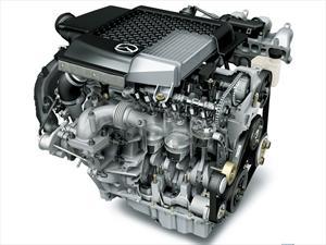 5 señales para identificar que tu motor está perdiendo potencia