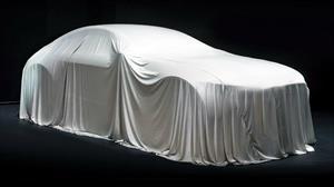 Los mejores autos, SUVs y pickups usados para comprar en 2020