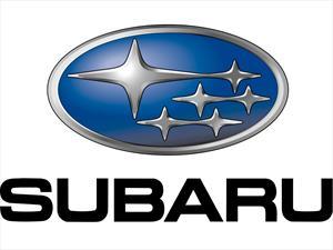 Subaru rompe récord de ventas en México en 2015