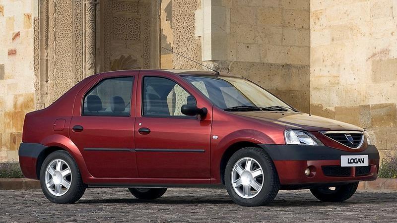 Dacia, la marca que salvó a Renault