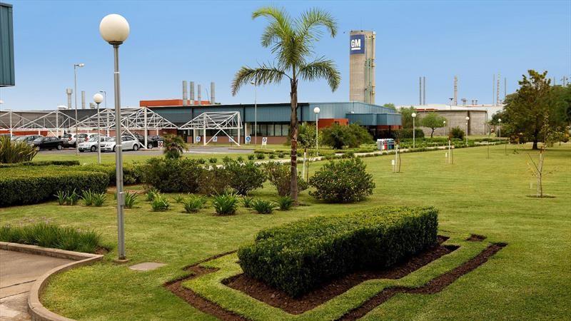General Motors y Unilever firman acuerdo para incorporar operarios