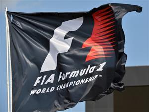 F1: la FIA confirmó que el calendario 2016