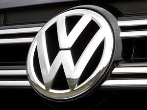 Volkswagen pagará $175 millones de dólares a los abogados del Dieselgate