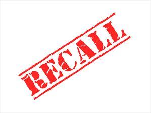 47 millones de vehículos involucrados en recall no han sido reparados