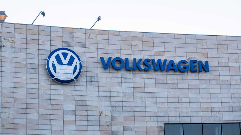 Volkswagen interrumpirá su producción en Brasil y podría no ser la única