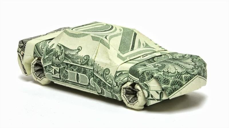 Estas son las marcas de autos más valiosas de 2021, según Brand Finance