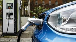 Nuevos beneficios para los propietarios de vehículos eléctricos