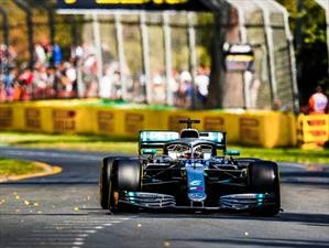 Todo lo que debes de saber sobre la temporada 2019 de la Fórmula 1