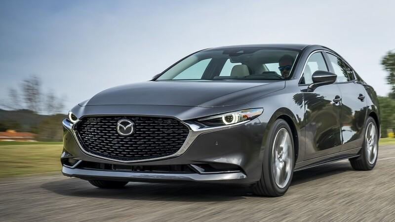 Para sortear la crisis, Mazda México brindará servicios de mantenimiento gratuitos