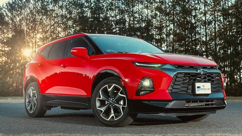 Los 10 vehículos hechos en México más exportados en junio 2021