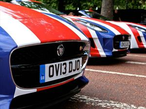 Los fabricantes de automóviles perderán miles de millones de dólares por el Brexit