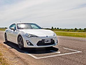 Toyota se convierte en la marca de autos más confiable de 2017