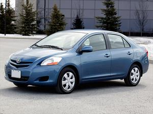 Toyota Chile: Alerta de seguridad para 17.191 vehículos