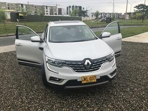 Renault establece record de ventas en Francia