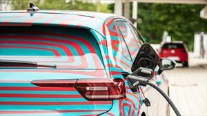 Volkswagen Group pretende lanzar más de 130 modelos electrificados antes de 2029