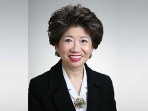 Honda Japón aprueba a una mujer en su junta directiva