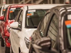 FIAT Cronos ya tiene 30.000 unidades producidas