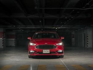 Los 10 vehículos hechos en México más exportados en noviembre 2017
