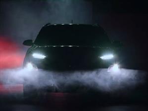 JD Power entrega su lista de marcas de auto con mejor calidad del 2017
