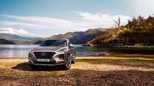 Hyundai y Castrol se comprometen con el medio ambiente en México