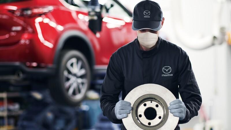 Aspectos a considerar para valorar el mejor servicio posventa de las marcas de autos