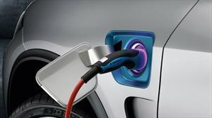 Noruega, el paraíso de los autos eléctricos