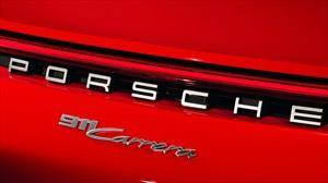 ¿El Porsche 911 abandona los motores de combustión?