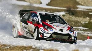 WRC 2020: 10 cosas que tenés que saber