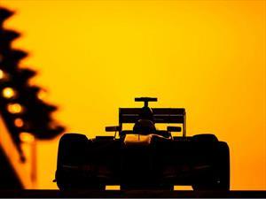 F1: ¿Cuáles son las marcas más reconocidas?